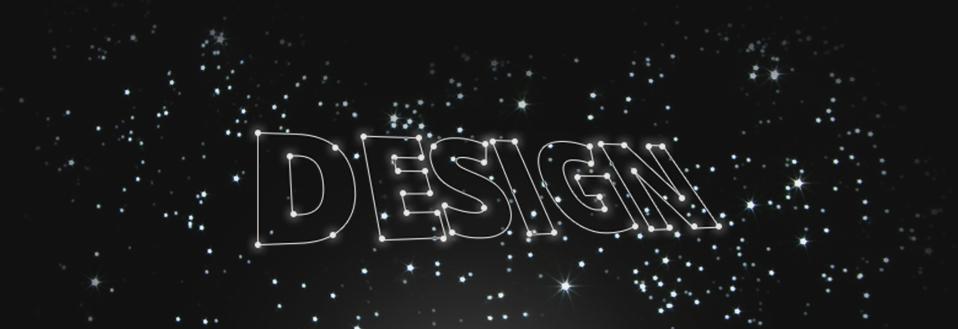 The elevator pitch llobe design a digital web design for Design agency san francisco