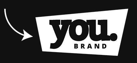 you brand