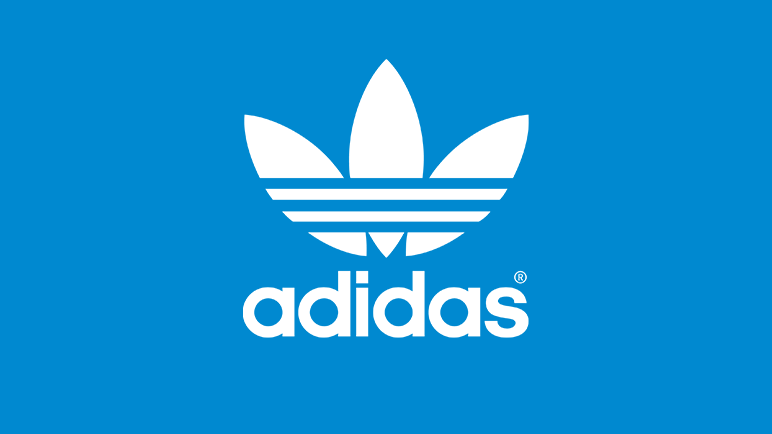 adidas-thumb