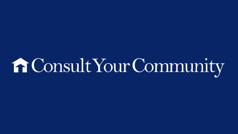 consultyourcommunity-thumb