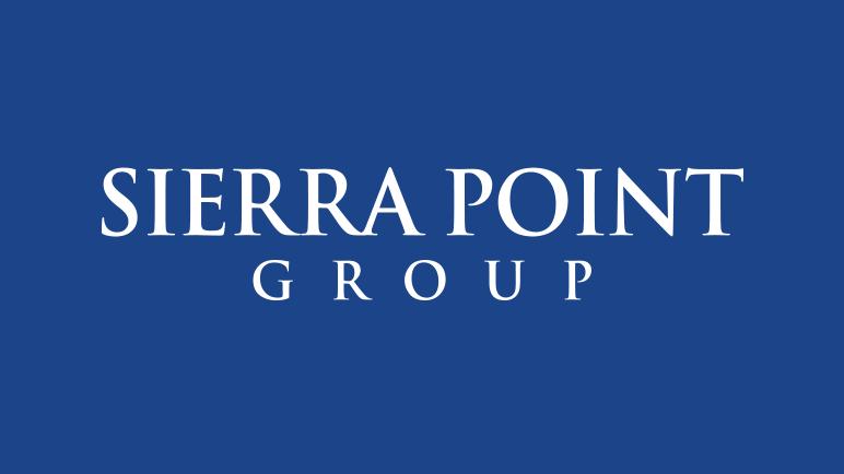 sierrapointgroup-thumb