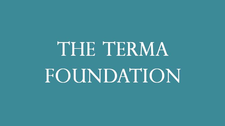 terma-thumb