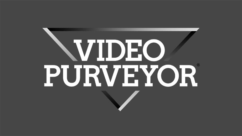 videopurveyor-thumb