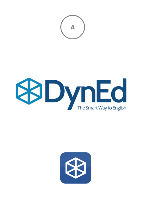 DynEd Smart Way to Learn English