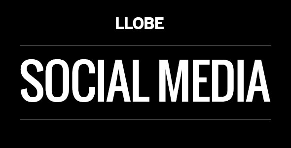 llobesocialmedia