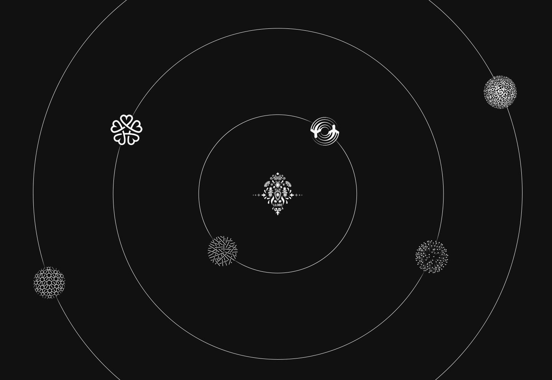 LLOBE Solar System1440x990