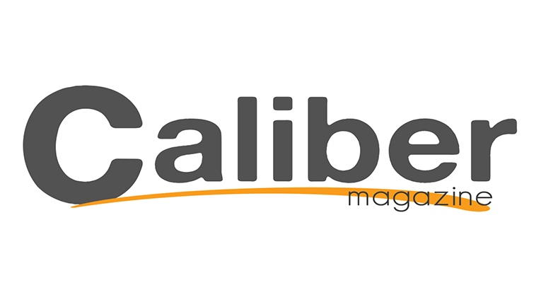calibermag-thumb