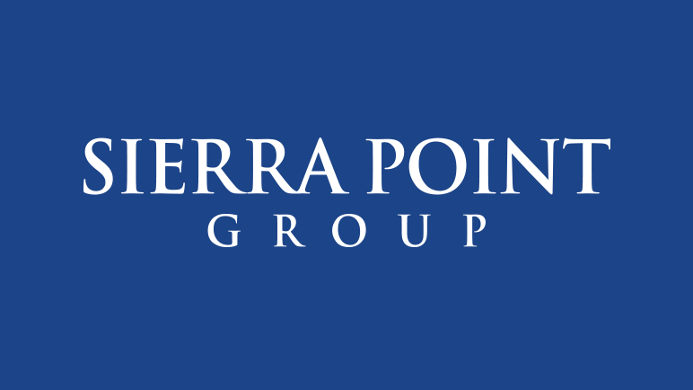 sierrapointgroup-thumb
