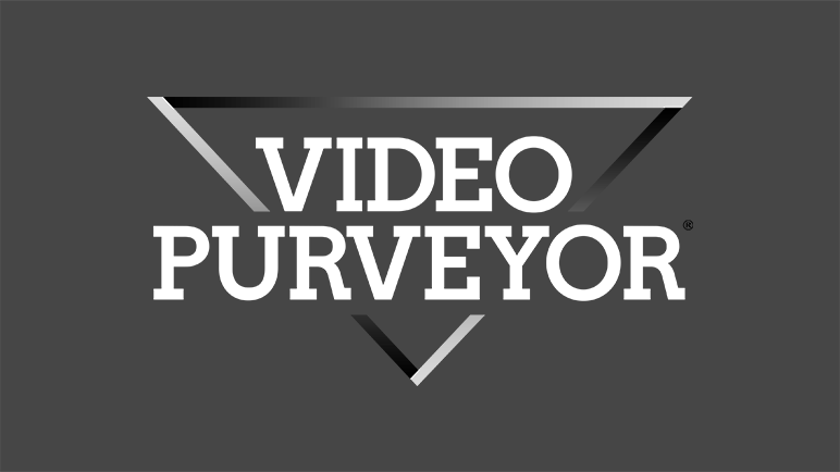 videopurveyor-thumb
